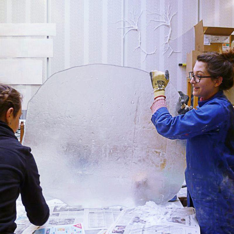 atelier-2012-web
